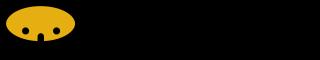ARDITI_color_transparent_background