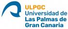 LOGO ULPGC 2
